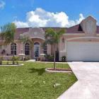Village De Vacances Florida États-Unis: Maison De Vacances Sunshine