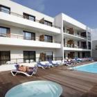 Village De Vacances La Rochelle Poitou Charentes: Appart'hôtel ...