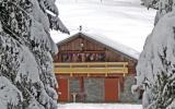 Maison Châtel Rhone Alpes: Chatel Fr7485.255.1