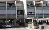 Appartement Saint Pierre Sur Mer: La Croisette Fr6637.240.1