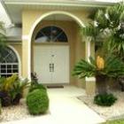 Village De Vacances Florida États-Unis: Villa Mirasol