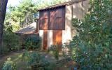 Maison Lacanau: Les Hameaux Dans Les Pins Fr3350.720.3