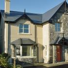 Village De Vacances Kerry: Maison De Vacances Ardmullen