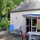 Village De Vacances Plouhinec: Ferienhaus Audierne