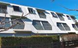 Appartement La Grande Motte Languedoc Roussillon: West City 1 ...
