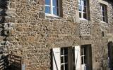 Appartement Bretagne: Rothéneuf (Fr-35400-02)