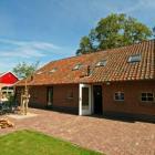 Village De Vacances Pays-Bas: De Grenswachter-De Schoppe