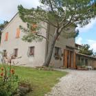 Village De Vacances Marche: Maison De Vacances Pesaro