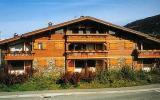Appartement Megève: Megève Fr7430.550.1