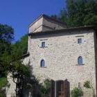 Village De Vacances Emilia Romagna: Forte