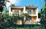 Appartement Algajola: Bungalows Cala Di Sole (Alg130)