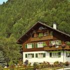 Village De Vacances Autriche: Ingrid