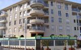 Appartement Saint Raphaël Provence Alpes Cote D'azur: Hadrien ...