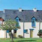 Village De Vacances Saint Malo Bretagne: La Baie Des Corsaires