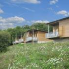 Village De Vacances Nord Pas De Calais: Les Hauts De Val Joly