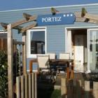Village De Vacances France: Résidence Des Iles