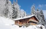 Appartement Châtel Rhone Alpes: Les Corers (Fr-74390-23)