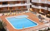 Appartement Tavira Faro: Tavira Pt6940.806.3