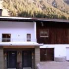Village De Vacances Vorarlberg: Guter Tropfen
