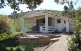 Maison Tavira Faro: Chalet Santa Catarina (Pt-8800-03)
