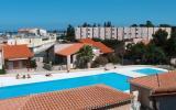 Appartement Saint Cyprien Plage: Saint Cyprien Plage Fr6665.560.3