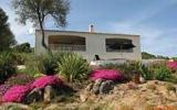 Appartement Corse: U Melu (Fr-20111-03)