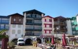 Appartement Hendaye: Port Hendaye Fr3495.105.13