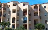 Appartement Saint Pierre Sur Mer: La Méditerranée Fr6637.800.2