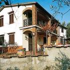 Village De Vacances Toscana: Maison De Vacances Buti