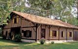 Maison Moliets: Domaine De La Belle Epoque Fr3435.152.1