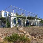 Village De Vacances Grèce: Maison De Vacances Trizonia