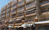 Appartement Le Lavandou: Saint James Fr8420.200.7