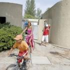 Village De Vacances La Grande Motte Languedoc Roussillon: Club ...