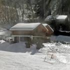 Village De Vacances Valais: Maison De Vacances