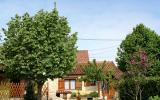 Maison Hautefort: Hautefort Fr3949.100.1