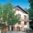 Village De Vacances Italie: Casa Maddalena