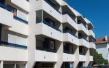 Appartement Biarritz: Fr3450.930.1