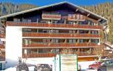 Appartement Châtel Rhone Alpes Swimming Pool: Fr7485.190.4
