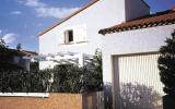 Maison Le Barcarès: Fr6640.220.1