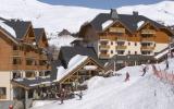 Appartement Rhone Alpes Sauna: Fr7369.250.4