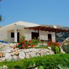 Maison Grèce: Maison Aphrodite