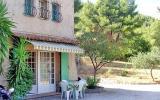 Appartement Hyères: Fr8399.100.2