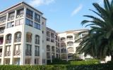Appartement Sainte Maxime: Fr8480.450.3
