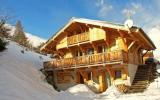 Maison Rhone Alpes Sauna: Fr7450.155.1