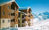 Appartement Rhone Alpes Sauna: Fr7426.250.6