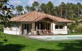 Maison Moliets Sauna: Fr3435.700.1