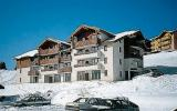 Appartement Rhone Alpes Sauna: Fr7426.500.3