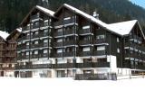 Appartement Chamonix: Fr7460.815.1