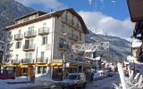 Appartement Chamonix: Fr7460.375.1
