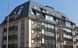 Appartement Basse Normandie Sauna: Fr1812.175.2